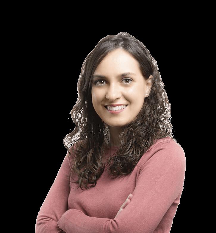 Sara Fariña Herrera