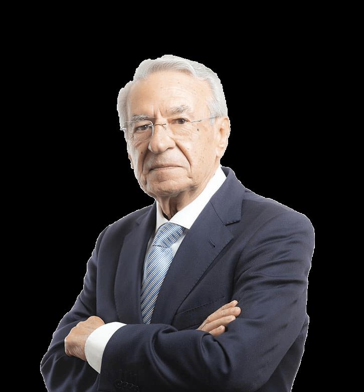 Benito Regalado Rodríguez