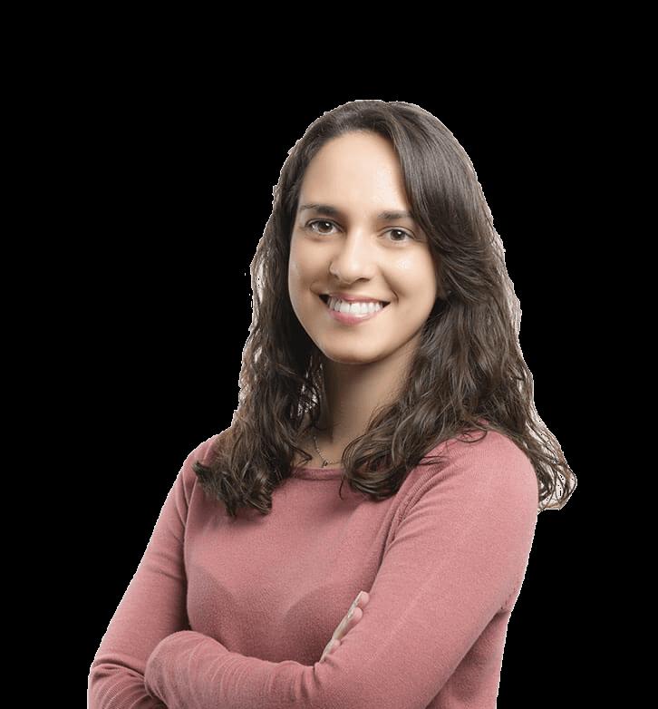 Natalia Fariña Herrera