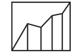 Elaboración de proyectos de viabilidad, análisis de inversiones, rentabilidad