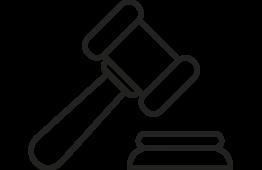 Asesoramiento jurídico tributario